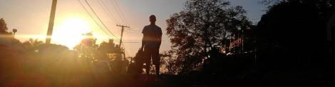 cropped-how_to_make_an_electric_skateboard.jpg